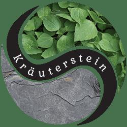 Kräuterstein